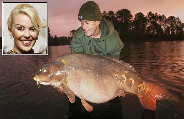 Martin Locke noķēra 426 smagu... Autors: bizonis1 Lielas zivis = Slavenības