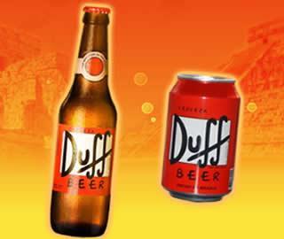 Vacu Duff  gan pudele gan... Autors: TGhood Ists Duff Alus