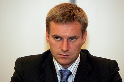 Politiķiskura vārdu var... Autors: Senjorita seksīgākie Latvijas politiķi TOP10