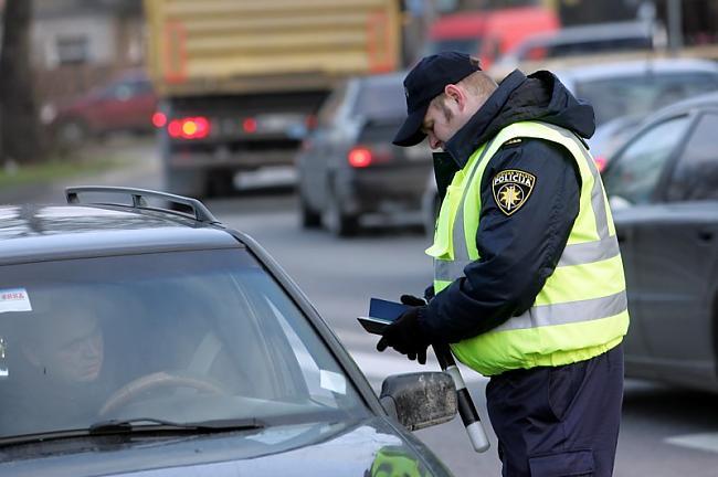 Autors: Fosilija Cilvēku rakstītais policijas protokolos.