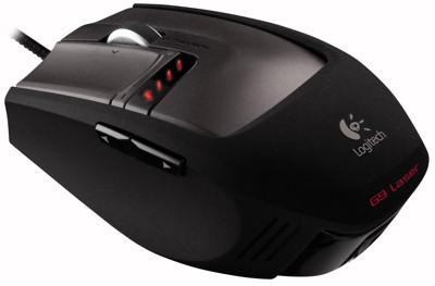 DATORPELEtehnoloģiju... Autors: augsina Jūs par zaķiem,mēs par pelēm.