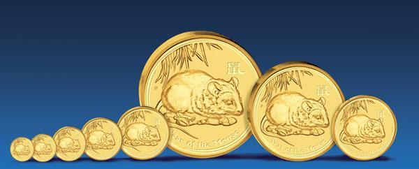 2008gada Austrālijas Lunāra... Autors: augsina Jūs par zaķiem,mēs par pelēm.