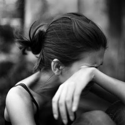 Mīlestība  ciešanas mīlestības... Autors: Hope Mīlestība