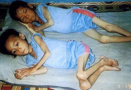Ķīna ASV Japāna un citas... Autors: Spocenite Ziemeļkoreja. Šokējoši fakti! (Papildināts-nemieri)