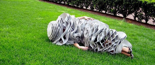 guljamteerps Mīksts elpojošs... Autors: Fosilija Idejas!