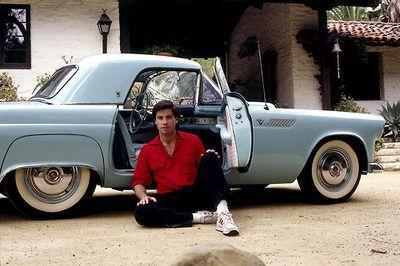 John Travolta Autors: dzeimsons Slavenību Gigapaka