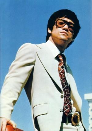 Bruce Lee Autors: dzeimsons Slavenību Gigapaka