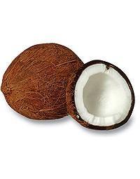 Kokosriekstu ūdeni vajadzības... Autors: DS123 9 fakti par ēdienu