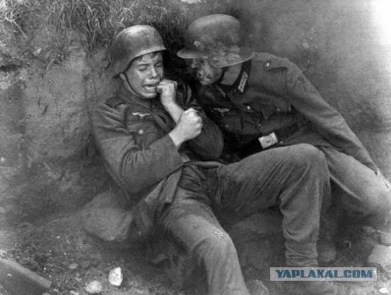 bez komentāriem Autors: LAGERZ Bērni 2 pasaules kara laikā