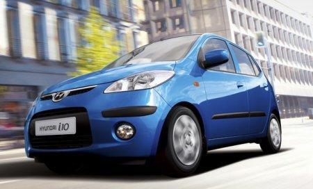 8 vietā ir Hyundai i10 Modelis... Autors: Fosilija !!!10 lētākās mašīnas pasaulē!!!