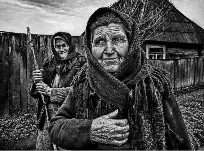 Jaunie labie zemnieku laiki... Autors: ferma22 Fakti par mums