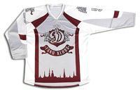 Balts krekls Autors: Medmāsiņa Dinamo