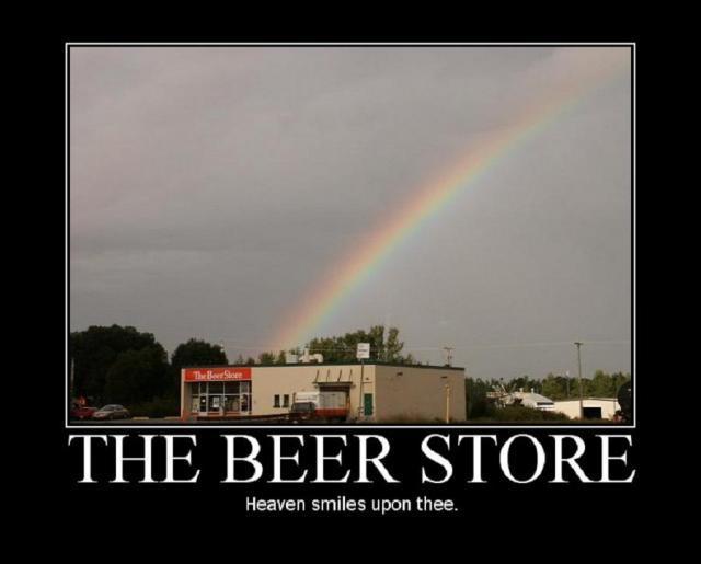 Autors: RūdisPH Pasaulē dārgākais/Labākais alus