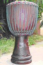 Bungas no Āfrikas  Diez vai... Autors: RūdisPH 10 nederīgākie suvenīri no ceļojumiem