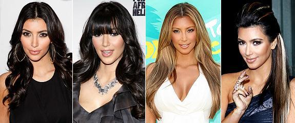 Kim Kardashian arī kādu laiku... Autors: UglyPrince Mati - mūsu skaistākā rota