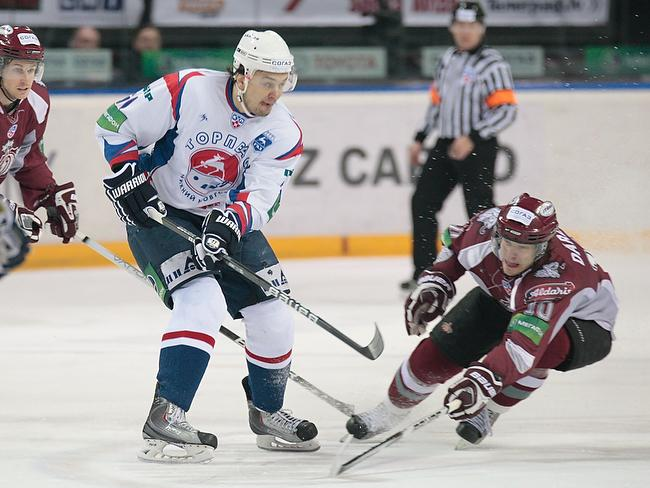 Autors: ak34 Dinamo Rīga uzvar Torpedo