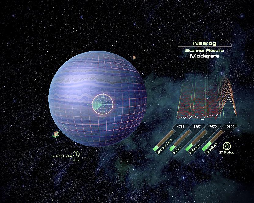 Resursu meklējumos Autors: RūdisPH Mass Effect 2 recenzija.