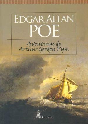 19 gadsmitā Edgars Alans Po... Autors: Fosilija Neticamas sakritības