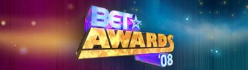 BET Autors: Clowns Bet awards 2008