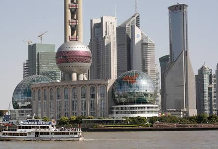 Ap 2025 gadu Ķīnā būs vismaz... Autors: Fosilija Šokējošā Ķīna