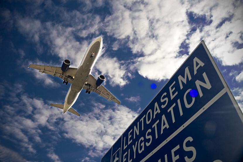 Lidojums ar lidmašīnu Ir... Autors: Wicked Sick No kā Tu visvairāk baidies?