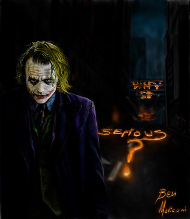 Bailes no sabiedrības Vai... Autors: Wicked Sick No kā Tu visvairāk baidies?