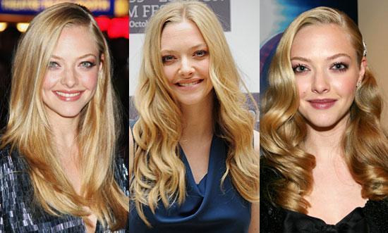 AMANDA... Autors: MEGRUBI Hairstyles