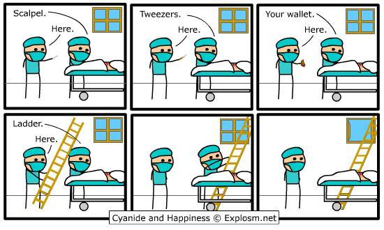 Autors: OGkush mana cyanide & hapiness izlase