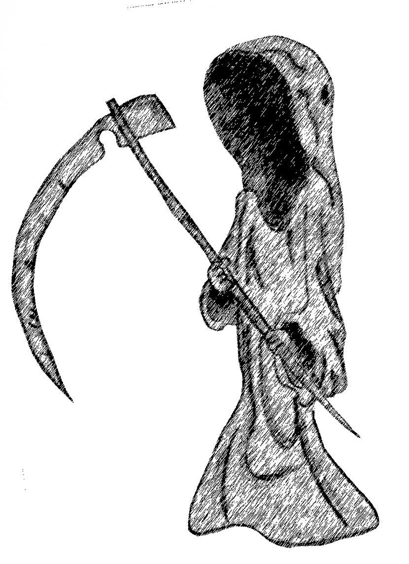 Walking Corpse jeb sindromskad... Autors: augsina Pasaules dīvainākās slimības.