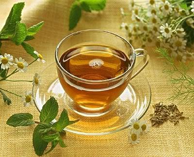 Neuzdzer tēju vai jebkuru... Autors: augsina Nedari to!