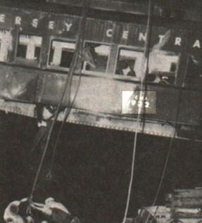 1930tajos gados Ņujorkā notika... Autors: Fosilija Neticamas sakritības 2. daļa