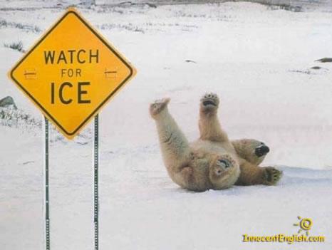 tik nesakiet ka lāči nemāk... Autors: krika128 just 4 fun