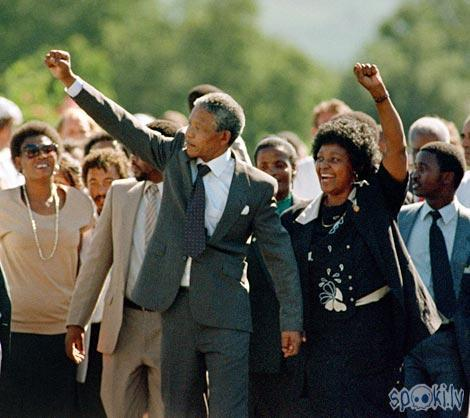 Autors: gatis Nelsons Mandela- terorists...