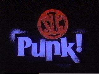 Autors: rikido SLC Punk!