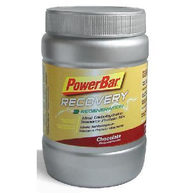 PowerBar Energizeenerģiskais... Autors: chelioss Uztura Bagātinātāji!!!