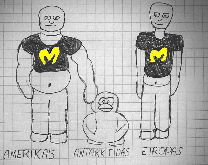 Lūk šīs personas gada laikā... Autors: Rockhopper Aptaukošanās Vīruss!