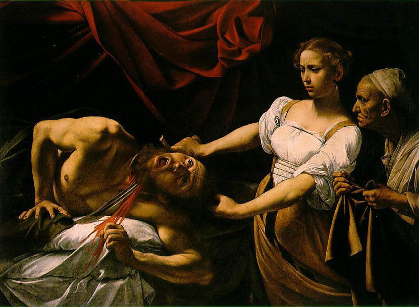 Visbriesmīgākā mokošā... Autors: MEGRUBI Sieviete, kuras dēļ vīrietis zaudē galvu