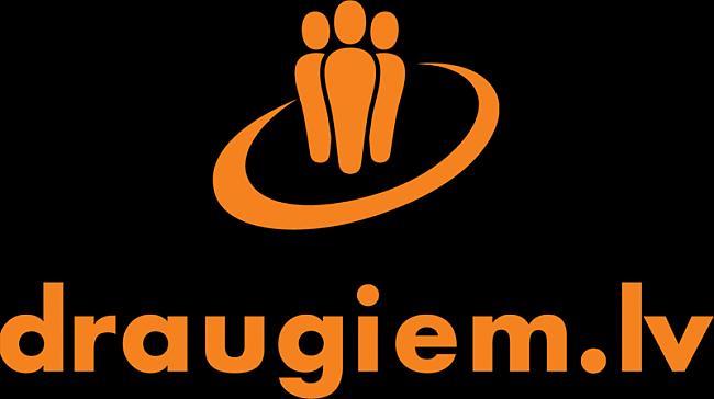 Orginalais logo Autors: Mink Draugiem.lv Logo