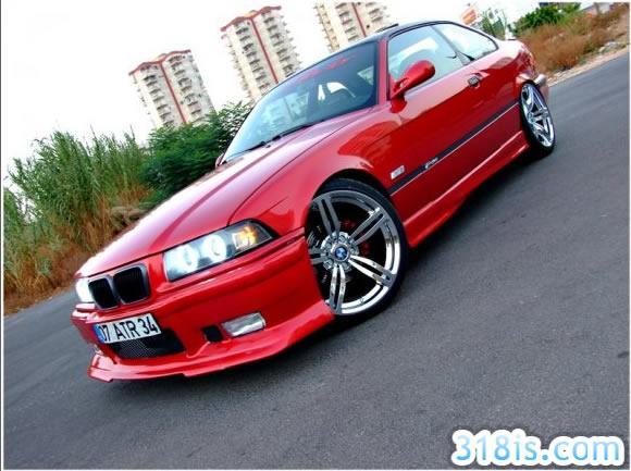 BMW 3ās sērijas E36 forums ... Autors: mjauuu no auto forumiem :D