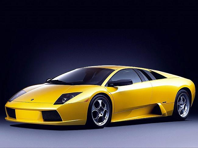 Lamborghini forums  Vēja... Autors: mjauuu no auto forumiem :D