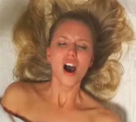 5300 orgasmi dienāstabili... Autors: Pirāts Dīvainākie sindromi!