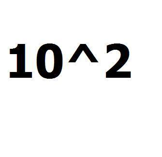 100 ir 10 kvadrātā Autors: MilfHunter Mans 100. raksts !