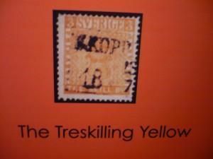 Autors: MilfHunter Dārgākā pastmarka pasaulē