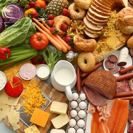 Vidēji cilvēks apēd 700... Autors: GV666 Fakti par ēdienu