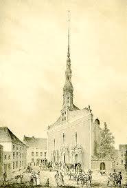 Rīgas pilsētu 1201 gadā... Autors: Portfelis Vecrīga