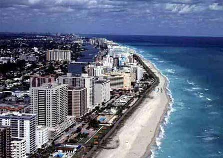 Sariāls tiek filmēts Miami... Autors: Lieniitee Dexter