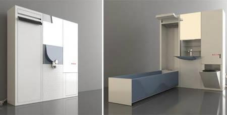 Vai kāds varētu iedomāties ka... Autors: carlsberg pasaules interesantākās tualetes