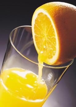 Apelsīnu sula 15gs apelsīnus... Autors: Sabana Veselības dzērieni.