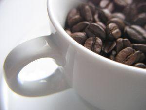 Brazīlijā saražo trešdaļu no... Autors: fazers Interesanti fakti par kafiju 2