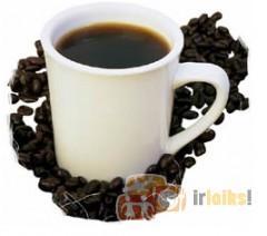 Liels kafijas daudzums var... Autors: fazers Interesanti fakti par kafiju 2